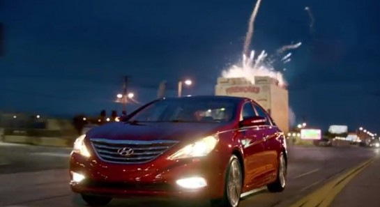 hyundai game day 545x297 at Hyundai Releases Two More Game Day Ads