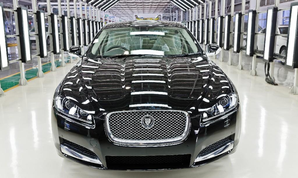 price los angeles la c concept auto at show jaguar prices car news shows lg