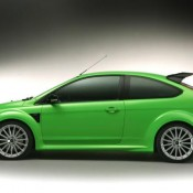 2009 ford focus rs 6 175x175 at 2009 Ford Focus RS