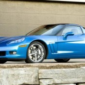 2010 corvette gs 1 175x175 at 2010 Corvette Grand Sport pricing announced