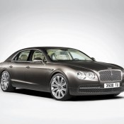 2014 Bentley Flying Spur 5 175x175 at Leaked: 2014 Bentley Flying Spur Official Pictures