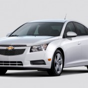 2014 Chevrolet Cruze TD 001 medium 175x175 at Official: 2014 Chevrolet Cruze Clean Turbo Diesel