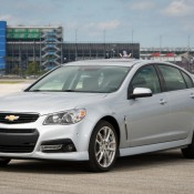 2014 Chevrolet SS Daytona 018 medium 175x175 at 2013 Cadillac XTS Livery Package Announced