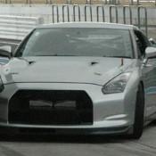 9071205012mini2l 175x175 at Nissan GTR Spec V Details Leaked