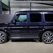 ART Mercedes Streetline 4 175x175 at Geneva Preview: ART Mercedes G63/G65 Streetline