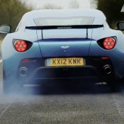 Aston Martin V12 Zagato 175x175 at MotorTrend Video: 2014 Aston Martin Vanquish Review