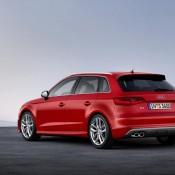 Audi S3 Sportback 2 175x175 at 2014 Audi S3 Sportback Unveiled
