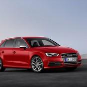 Audi S3 Sportback 3 175x175 at 2014 Audi S3 Sportback Unveiled