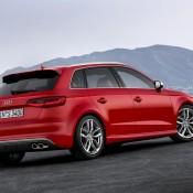 Audi S3 Sportback 4 175x175 at 2014 Audi S3 Sportback Unveiled