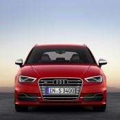 Audi S3 Sportback 5 175x175 at 2014 Audi S3 Sportback Unveiled