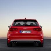 Audi S3 Sportback 6 175x175 at 2014 Audi S3 Sportback Unveiled