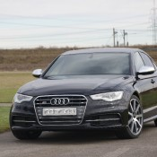 Audi S6 MTM 2 175x175 at 555 hp Audi S6 by MTM