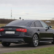 Audi S6 MTM 3 175x175 at 555 hp Audi S6 by MTM