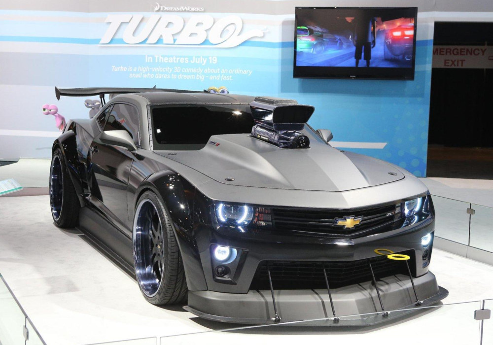 70 shares facebook twitter google whatsapp pinterest digg stumbleupon    Hellaflush 4th Gen Camaro