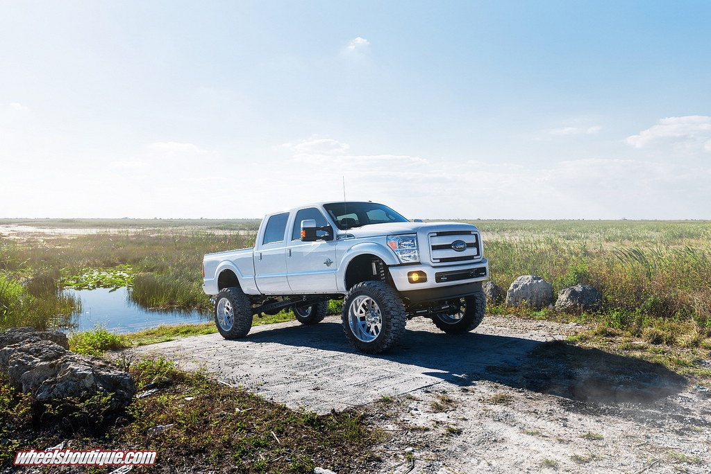 take a closer look at wb s f 250 and its cool wheels in the gallery