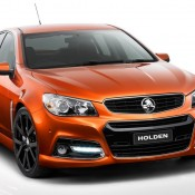 Holden VF Commodore SS V 1 175x175 at Holden Unveils VF Commodore Wagon and Ute