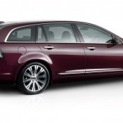 Holden VF Commodore Sportwagon and Ute 4 175x175 at Holden Unveils VF Commodore Wagon and Ute
