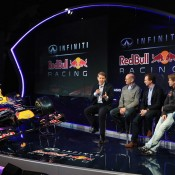 Infiniti Red Bull Racing RB9 2 175x175 at 2013 Infiniti Red Bull Racing RB9 F1 Car Unveiled