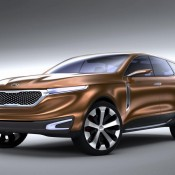 Kia Cross GT 1 175x175 at Kia Forte Hatchback Unveiled
