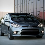 Kia Forte Hatchback 3 175x175 at Kia Forte Hatchback Unveiled