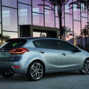 Kia Forte Hatchback 4 175x175 at Kia Forte Hatchback Unveiled