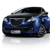 Lancia Ypsilon SE 1 175x175 at Geneva Preview: Special Editions Lancia Ypsilon