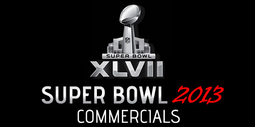 Motorward 2013 superbowl car commercials at Super Bowl Car Ads   Very Interesting Data