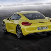 New Porsche Cayman 6 175x175 at 2014 Corvette Teaser Number 2: Calibration