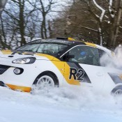 Opel Adam R2 Rally Car 1 175x175 at Opel/Vauxhall Adam ROCKS Concept Revealed
