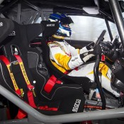 Opel Adam R2 Rally Car 7 175x175 at Opel Adam R2 Rally Car Announced