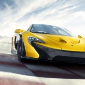 P1 zero zero 175x175 at Ron Dennis & Sergio Perez to Unveil McLaren P1 at Geneva