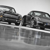 Porsche 911 50th Anniversary 1 175x175 at Porsche 911 50th Anniversary Plans Detailed