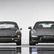 Porsche 911 50th Anniversary 2 175x175 at Porsche 911 50th Anniversary Plans Detailed