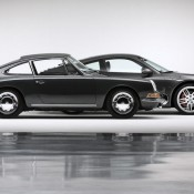 Porsche 911 50th Anniversary 3 175x175 at Porsche 911 50th Anniversary Plans Detailed