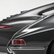 Porsche 911 50th Anniversary 4 175x175 at Porsche 911 50th Anniversary Plans Detailed