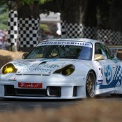 Porsche 911 GFOS 3 175x175 at Porsche 911 to be 'Central Feature' at Goodwood FoS