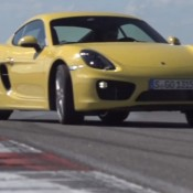 Porsche Cayman S 175x175 at $11 Million Die Hard Chase Scene Wrecks 132 Cars