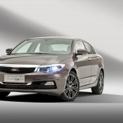 Qoros Geneva Lineup 2 175x175 at Qoros Sedan, Estate and Crossover Coming to Geneva