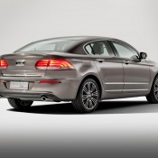 Qoros Geneva Lineup 3 175x175 at Qoros Sedan, Estate and Crossover Coming to Geneva