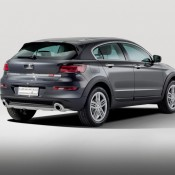 Qoros Geneva Lineup 5 175x175 at Qoros Sedan, Estate and Crossover Coming to Geneva