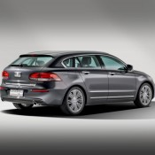 Qoros Geneva Lineup 7 175x175 at Qoros Sedan, Estate and Crossover Coming to Geneva