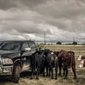 Ram Farmer Ad 175x175 at SRT 'Core' Performance Series Announced