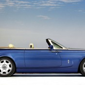 Rolls Royce Phantom Drophead 175x175 at Rolls Royce Reveals Bits of Wraith Interior