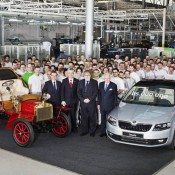 Skoda 15 million 175x175 at Skoda Octavia Combi Officially Unveiled
