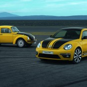Volkswagen Beetle GSR Limited Edition 1 175x175 at Official: Volkswagen Beetle GSR Limited Edition