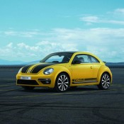 Volkswagen Beetle GSR Limited Edition 3 175x175 at Official: Volkswagen Beetle GSR Limited Edition