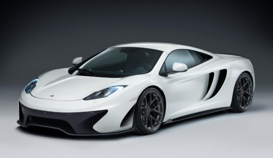 Vorsteiner Edition Mclaren MP4 12C 545x316 at Vorsteiner McLaren MP4 12V   New Picture Released