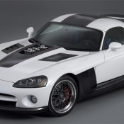 asc diamondback mclaren dodge viper main630 0101 636x360 175x175 at One off ASC Mclaren Viper is for sale   Pictures and Video