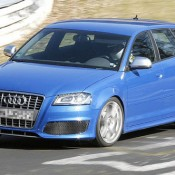 audi rs3 2 175x175 at Spyshots: Audi RS3 first pictures