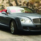 bentley continental gtc speed 2 175x175 at Bentley Continental GTC Speed